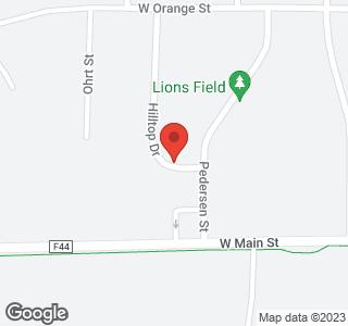 169 Hilltop Drive
