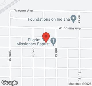 410-412 8th Street