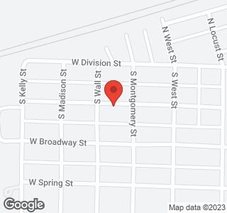315 W Washington Street