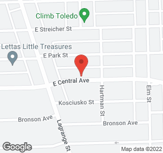 239 E Central Ave