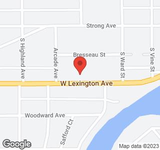 1144 W Lexington Avenue