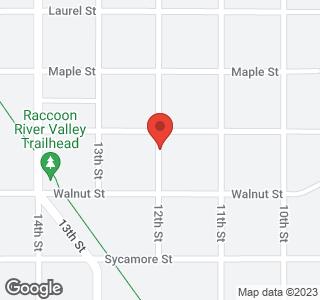 1106 Ash Street