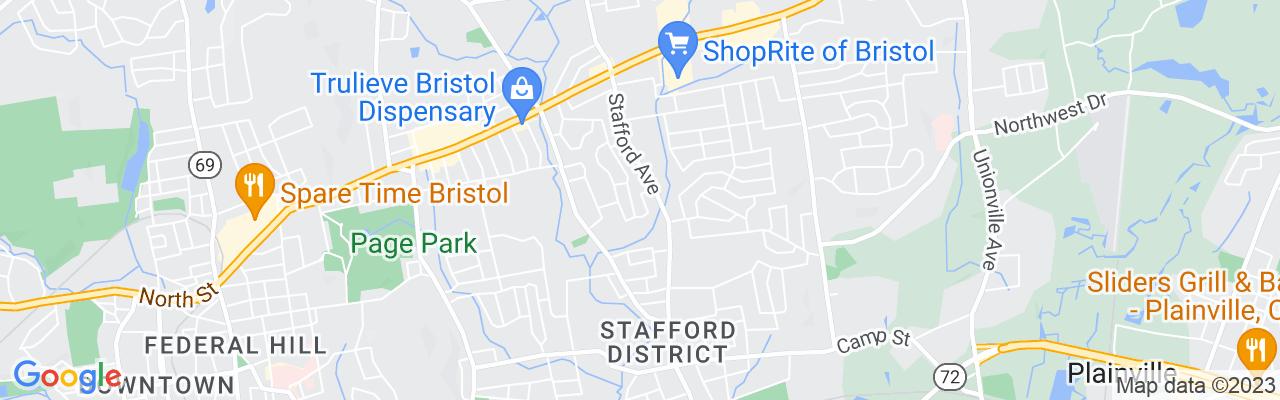 Large Tag Sale, Rain or Shine -Bristol