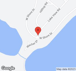 85 Lake View Drive