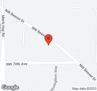 7044 NW Beaver Drive