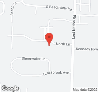38430 North Ln Unit: B-204