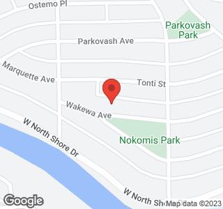 405 Wakewa Avenue