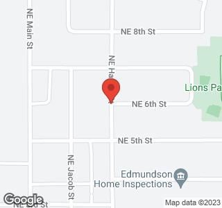 2304 NE 6th Street