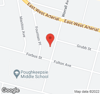 60 Worral Ave
