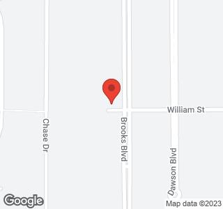 6448 Brooks Blvd