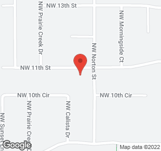 404 NW 11th Street