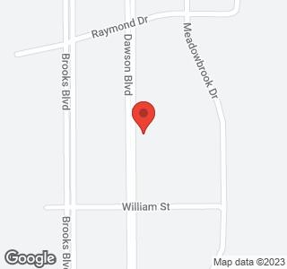6389 Dawson Blvd