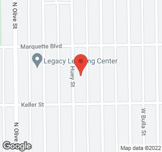 1730 Huey Street