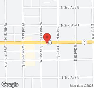 117 1st Avenue W