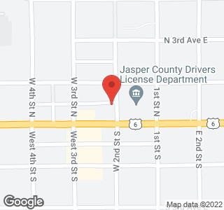 111 W 2nd Street N