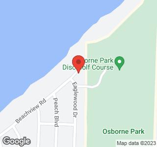 38562 North Beachview Rd