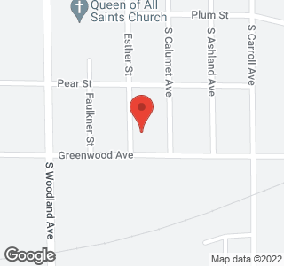 716 Esther Street