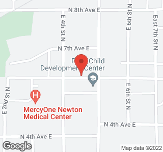 410 N 6th Avenue E