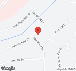 54700 Merrifield Drive