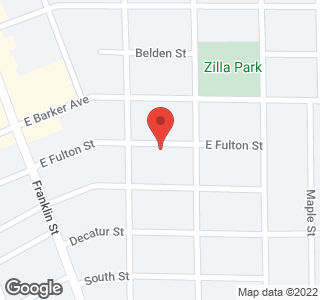 211 E Fulton Street