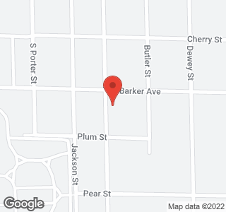 506 S Dickson Street