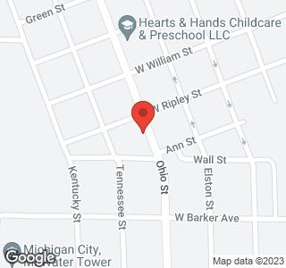 1507 Ohio Street