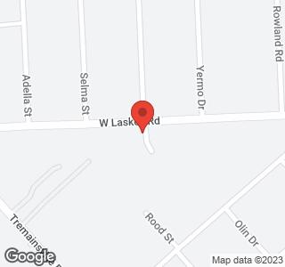 2255 W. Laskey Rd.
