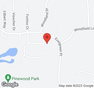 3651 Kirkwood Court