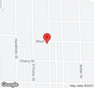 301 Jackson Street