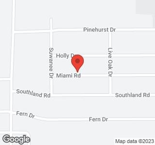 7519 Miami Rd