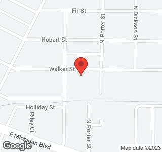 515 Walker Street