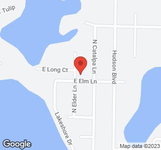 8147 E Elm Lane