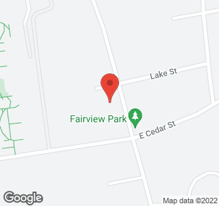 110 FAIRVIEW AVE