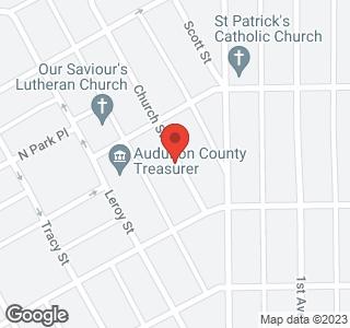 309 Church Street