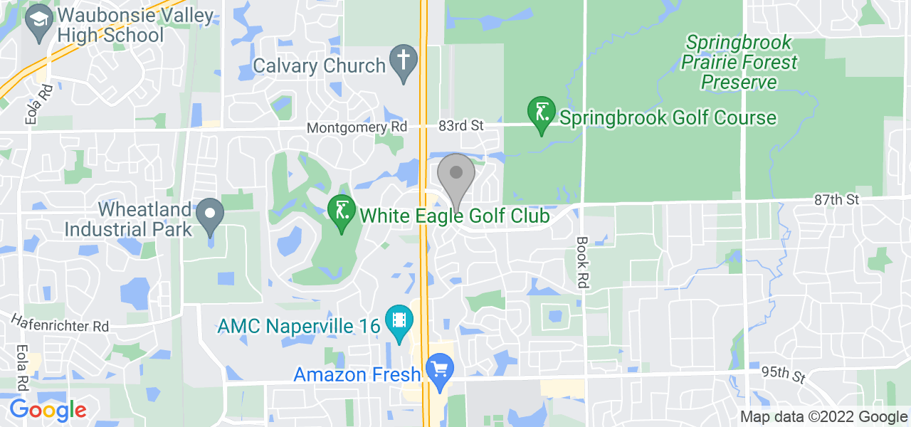 2728 Chittenden Ct, Naperville, IL 60564, USA