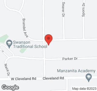 52890 Swanson Drive