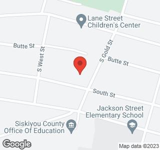 415 S Gold Street