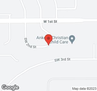 2829 SW Cedarwood Lane