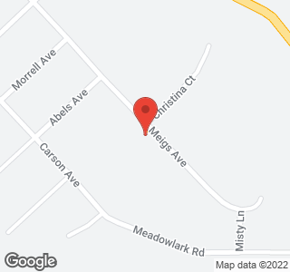980 Meigs Ave