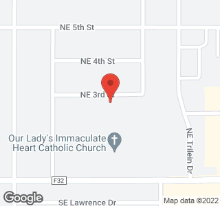 4019 NE 3rd Street