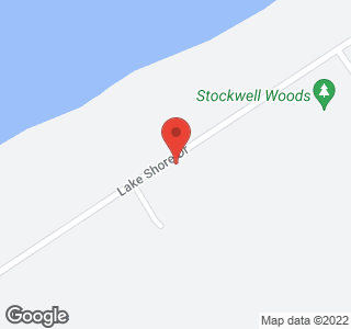 1409 Lake Shore Drive
