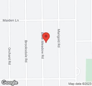 4875 Belle Meadow Rd