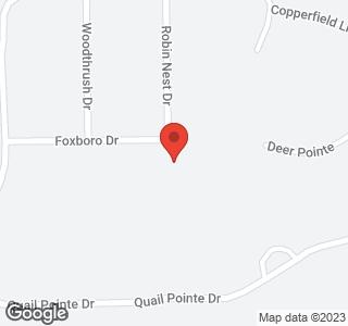30540 Foxboro Drive
