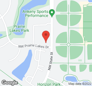 1602 Nw Prairie Lakes Drive 1