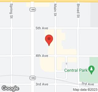 915 Main Street
