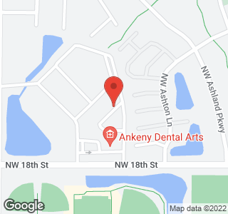 2117 NW 20th Street