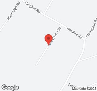 Lot 32 Crestview