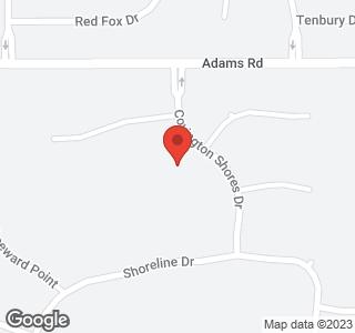 51091 Covington Shores Drive