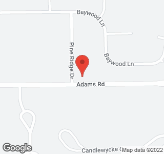 50976 Pine Ridge Drive