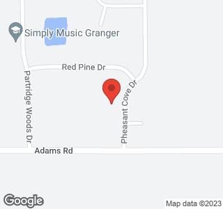 50919 Pheasant Cove Drive